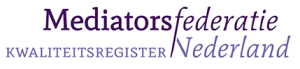 MfN register mediator