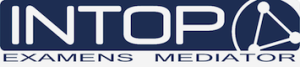 Mediation_examens_Intop