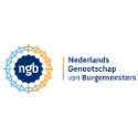 Nederlands Genootschap van Burgemeesters