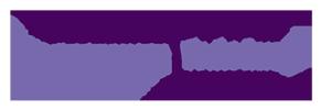 Mediatorsfederatie_Nederland_Kwaliteitsregister_Basisopleiding(72)