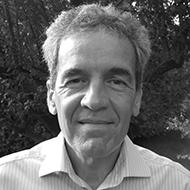 Richard van Ameijden
