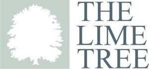 logo witte boom