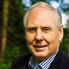 Steve Whittaker