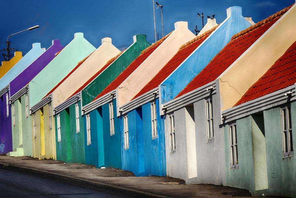 Curaçao mediationvaardigheden