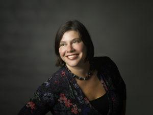 Anja Sonke