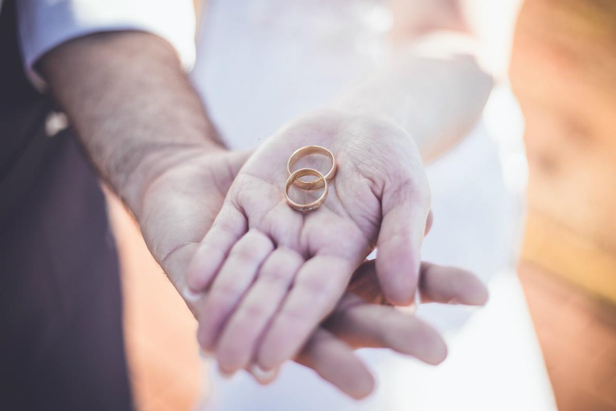 Nieuw huwelijkvermogensrecht