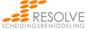 Logo Resolve