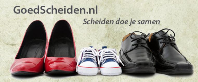 GoedScheiden.nl