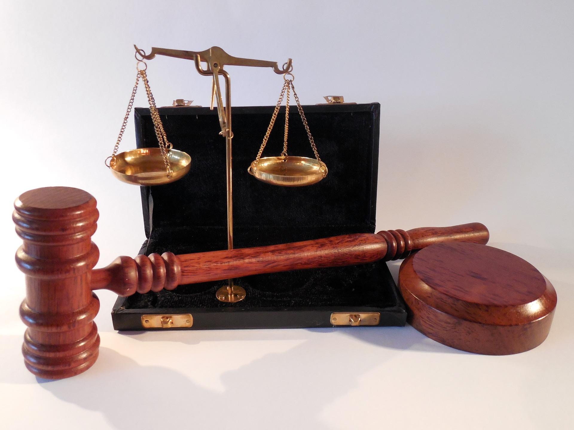 Uitspraak-hof-verstoorde-arbeidsverhouding
