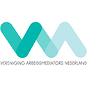 Vereniging Arbeidsmediators Nederland