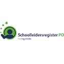 Schoolleidersregister PO