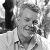 Marc Rutten